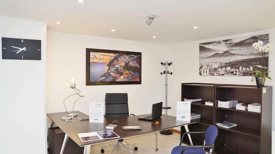 Arredi Per Ufficio Veneto : Arredamento x ufficio. arredamento per ufficio di lusso tavoli in
