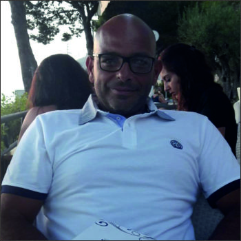 Eduardo Iaccarino
