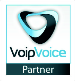 Voip Voice