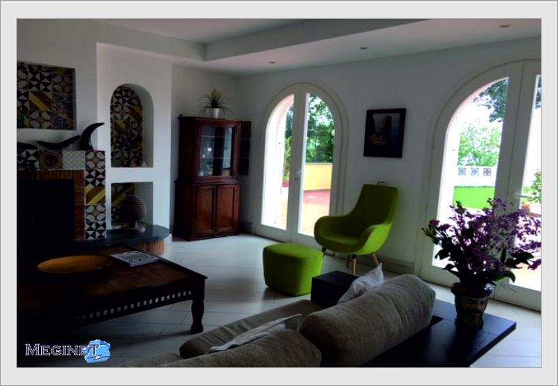 Villa LeTore