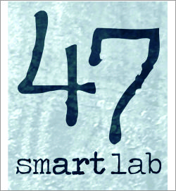 47 Smart Lab
