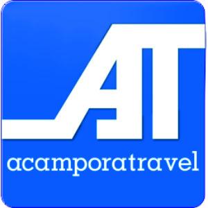 Acampora Travel