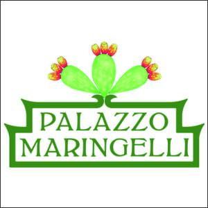Palazzo Maringelli
