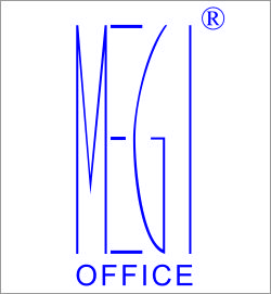 Megi Office