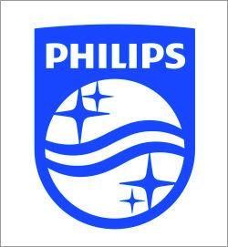 Hospitality TV Philips
