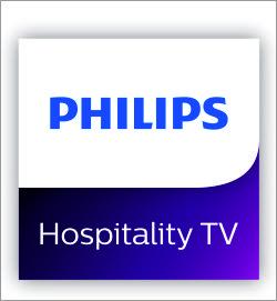 Philips Hospitality