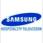Offerta TV Samsung Hospitality