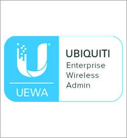 Certificati Ubiquiti