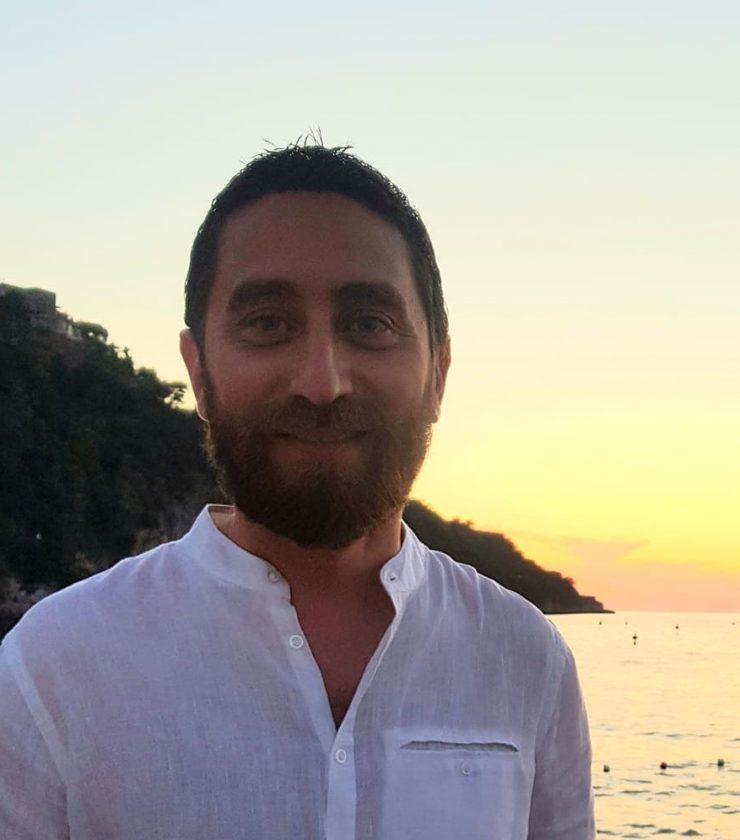 Carlo Colicchio
