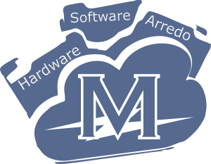 Logo Meginet