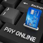 HotelPay e la Nuova Normativa per Pagamenti On Line per Hotel