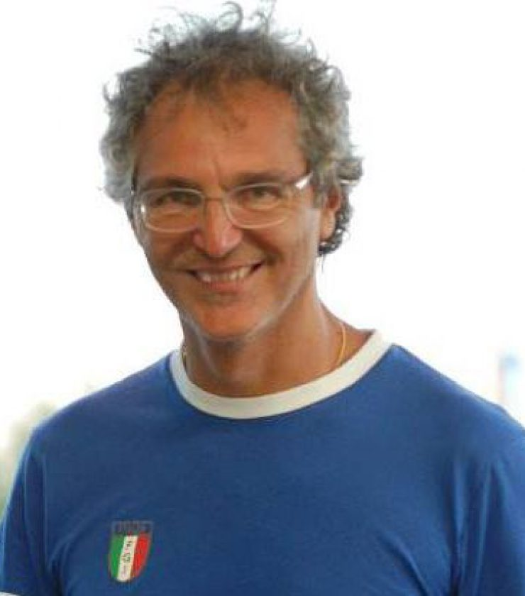 Giuseppe Attardi